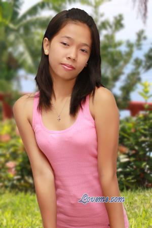 Asian dating winnipeg