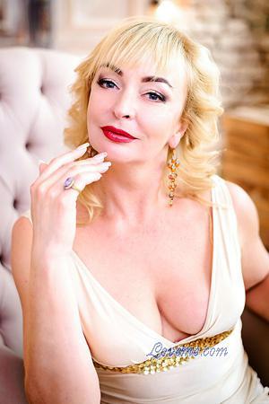 Ukrainian ampamp Russian Brides ampamp Girls  Online